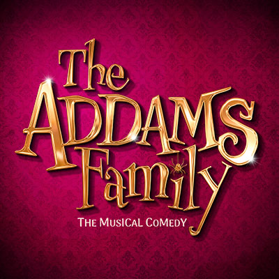 The Addams Family – 20/1/22