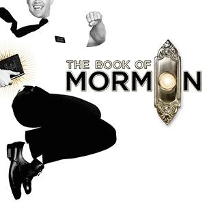 book of mormon bsl interpreted performance
