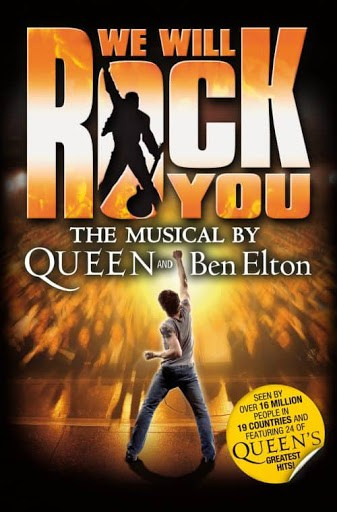 we will rock you bsl interpreted performance
