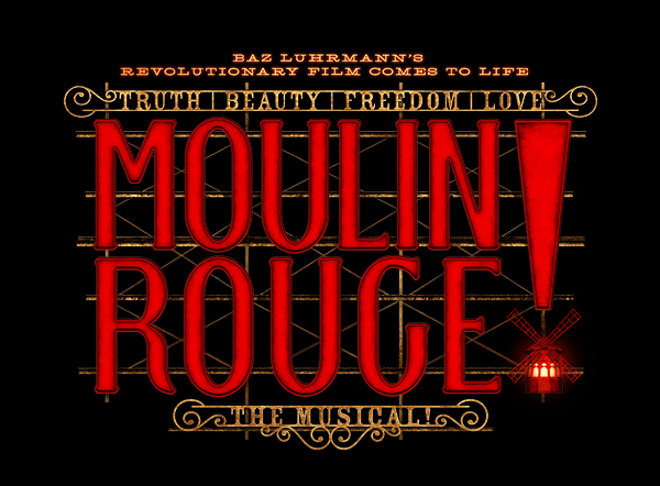 Moulin Rouge – 13/8/22